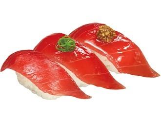 くら寿司イメージ